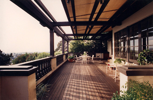 Marvelous Pics Of Decks And Patios Part   2: Marvelous Pics Of Decks And Patios Idea
